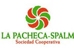 logo_la-pacheca