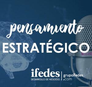 podcast-ifedes-cap-01
