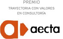premio-aecta-ifedes