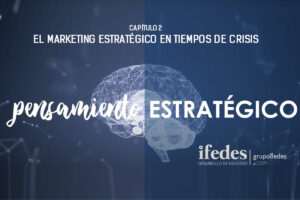 vblog-cap2-marketing-ifedes
