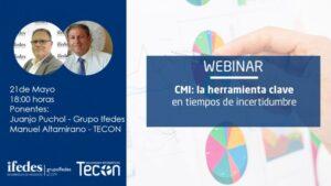 webinar-CMI-herramienta-clave-724x407
