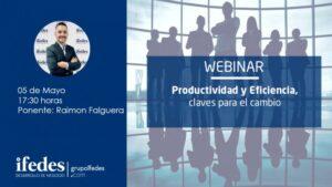 webinar-Raimon-Falguera-Produtividad-y-Eficiencia-724x407