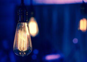 Innovacion y Procesos Ifedes